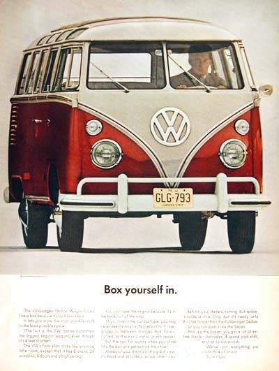 Air cooled vw love air cooled volkswagen repair tune for 1963 vw samba t1 21 window split screen campervan